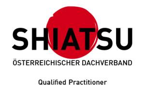 ÖDS Practitioner (002)